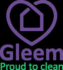 Gleem Training